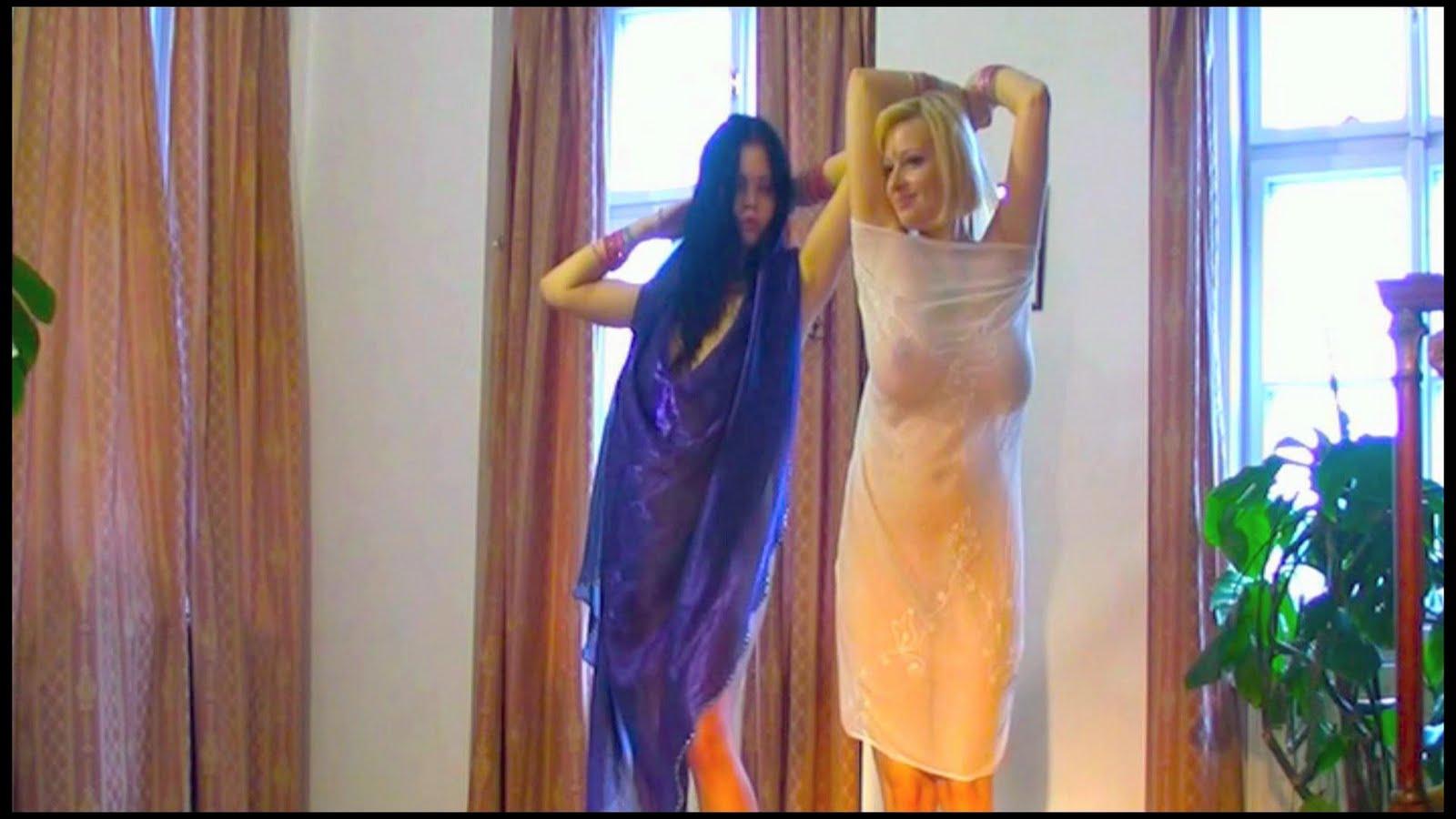 Sophie Mei Tube Search 61 videos - NudeVista