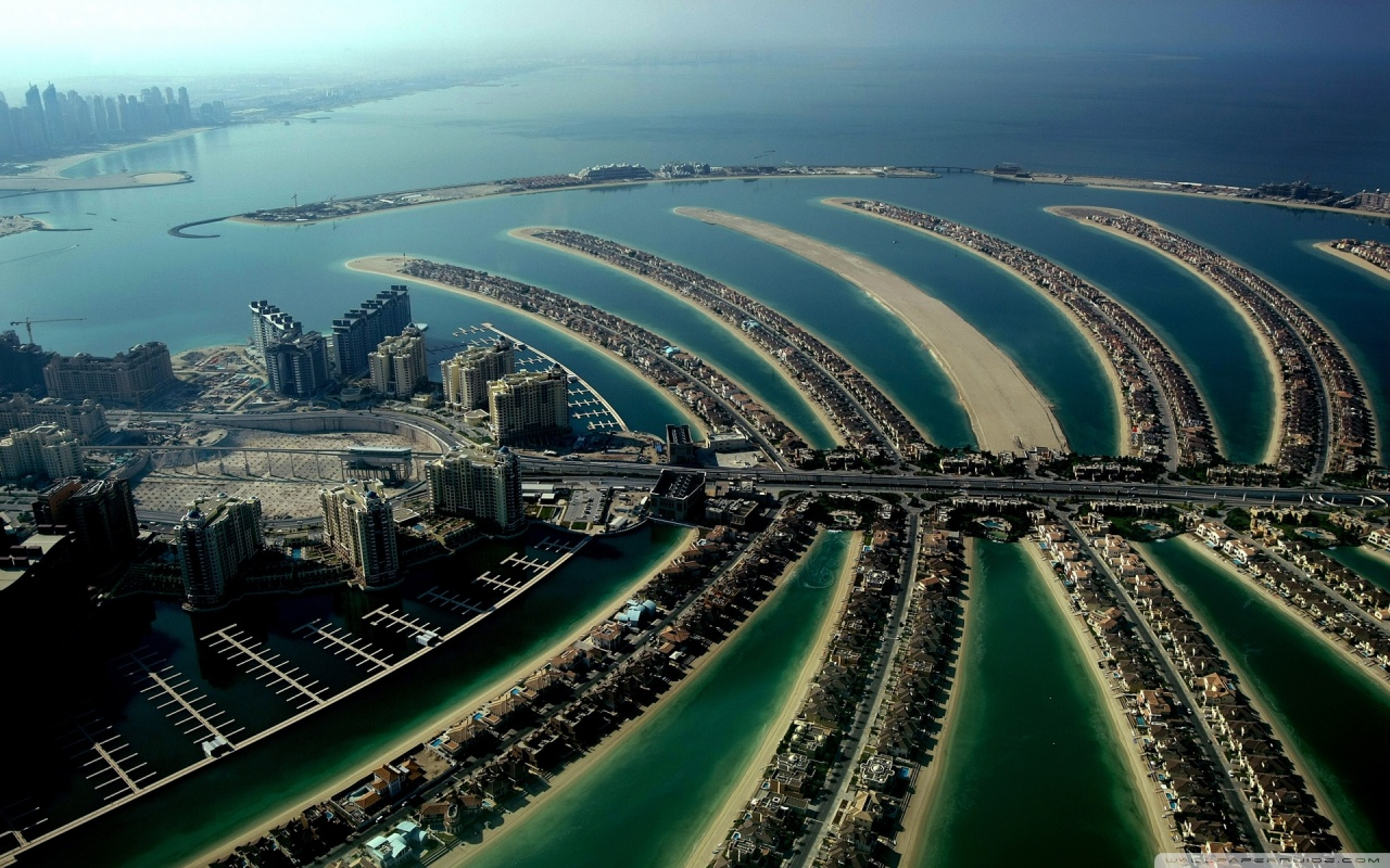 http://3.bp.blogspot.com/-GNNVVqoPE0M/UUMxiqroz4I/AAAAAAAAARw/Ij8e-vydhYc/s1600/the_palm_islands_atlantis_dubai_united_arab_emirates-wallpaper-1280x800.jpg