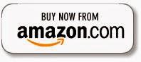 http://www.amazon.com/Charitys-Warrior-Maya-James-ebook/dp/B00CNUB7PW/ref=sr_1_1_bnp_1_kin?ie=UTF8&qid=1384817021&sr=8-1&keywords=Charity%27s+Warrior