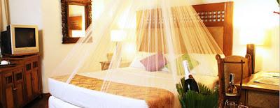 Best Western Boracay Tropics Resort Hotel