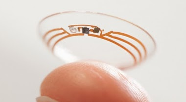 Nanomechanics and wearable devices contribute to life beyond 100 years