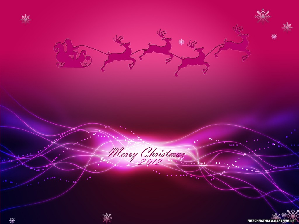 http://3.bp.blogspot.com/-GNTAyQtmMd4/Tv9VWmX_CbI/AAAAAAAACTw/yaMLkGkUKDc/s1600/Happy-New-Year-2012-Merry-Christmas-Wallpaper-02-1024x768.jpg