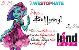Stop Bullyng!