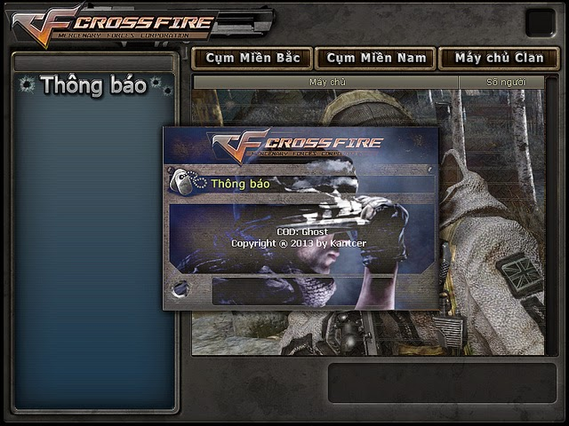 Theme Call Of Duty
