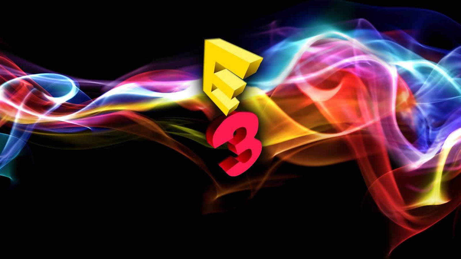 pics E3 2015 photo images Electronics Entertainment Expo 2015 reveals