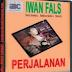 Iwan Fals - Perjalanan (1980)