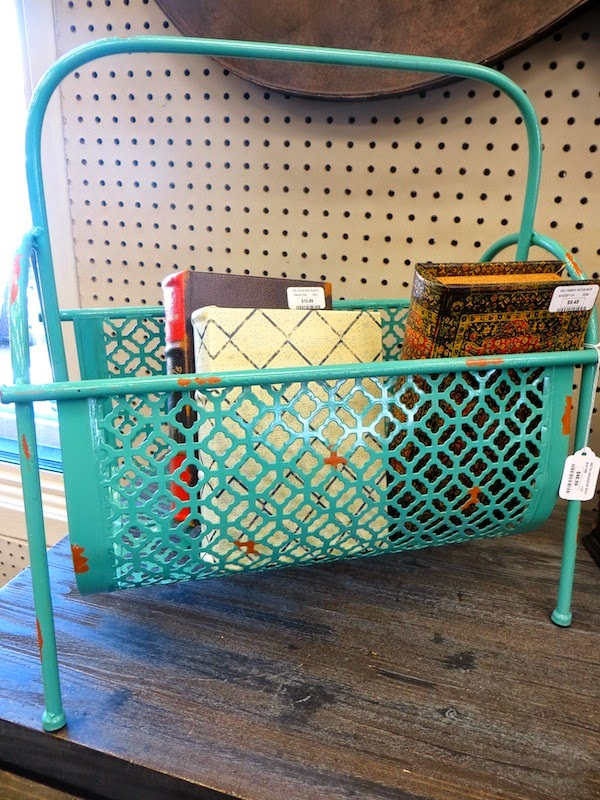 Pretty organized storewatch real deals on home decor for Interior decor winnipeg