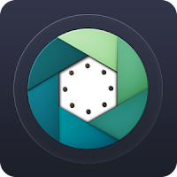 Download Kiwi Camera 1.0.5 APK for Android