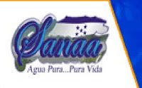 logo SANAA