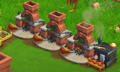 Stroomoven Farmville2