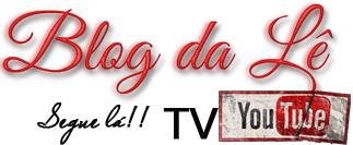 http://www.youtubr.com/leoliveiracruz