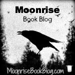 Grab button for Moonrise Book Blog