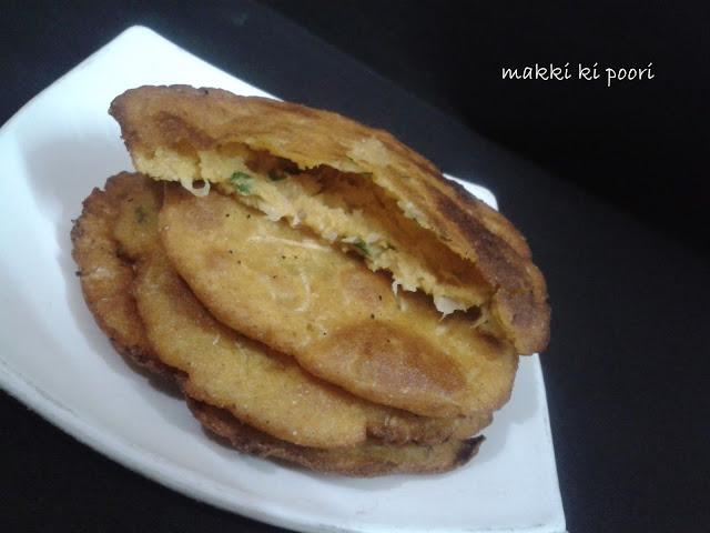 http://www.paakvidhi.com/2015/12/makki-ki-poori.html