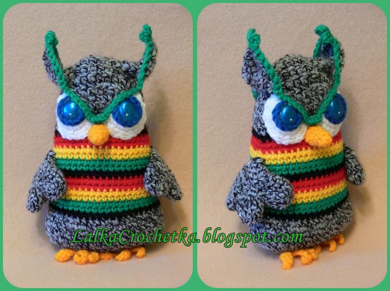 http://lalkacrochetka.blogspot.com/2014/03/szydekowe-reggae-sowy-crochet-reggae.html