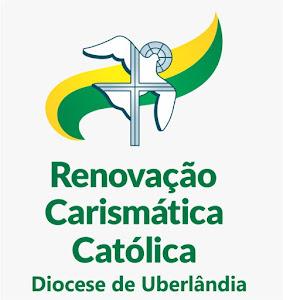 Grupos de Oração- Diocese de Uberlândia
