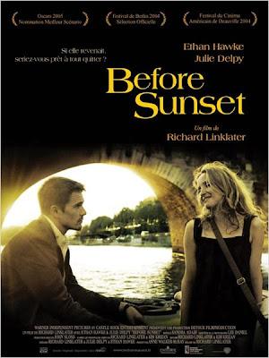 Before Midnight de Richard Linklater