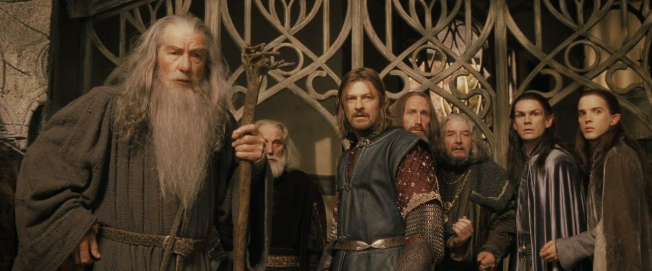 The Hobbit An Unexpected Journey  The One Wiki to Rule