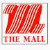 ผู้ที่อยากทำงานในห้างเดอะมอลล์ (The Mall) มีประกาศรับสมัครพนักงาน Part time และ Full time หลายอัตรา