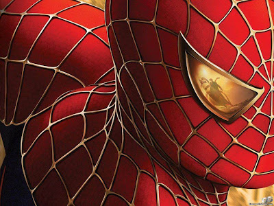 how to download and install spiderman 3 pc game