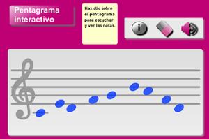 http://www.bromera.com/tl_files/activitatsdigitals/andantino_4c_PF/A4_28_Pentagrama_interactiu_miAgut.swf