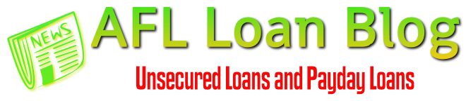 Startup Small Business Loan - Personal Payday Loans - Bad Credit - AFL Loan Blog