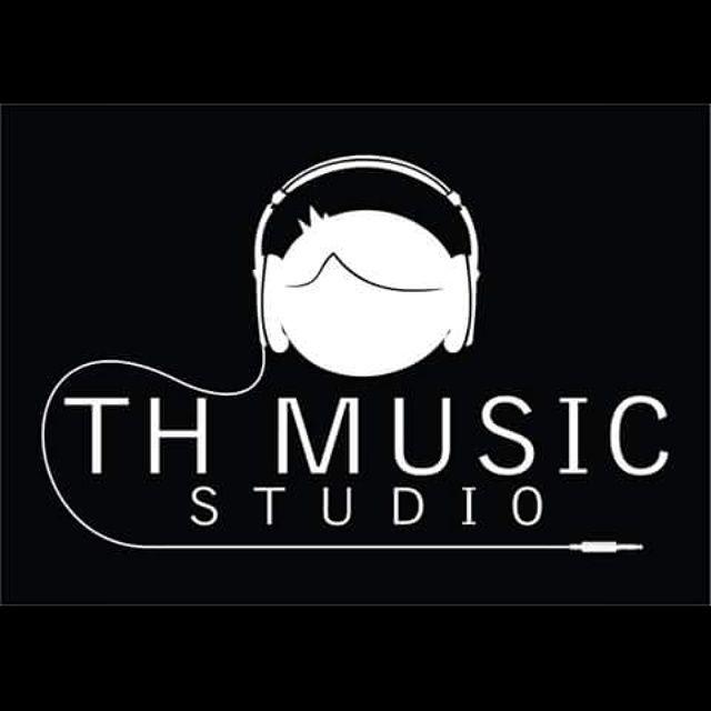 TH Music STUDIO