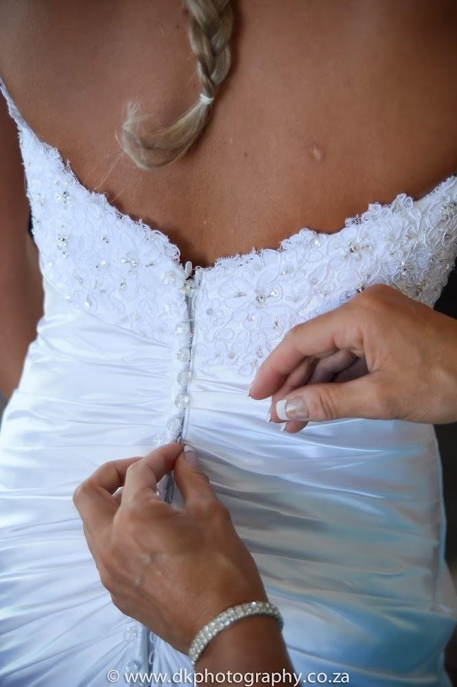 DK Photography CCD_6064 Wynand & Megan's Wedding in Lagoon Beach Hotel