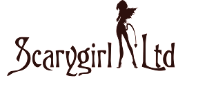 Scarygirl Ltd
