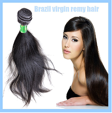 Virgin hair weaves extensions brazilian remy virgin hair weaves extensions mothers day special pmusecretfo Gallery