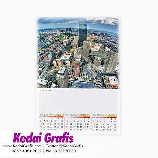 jual-kalender-online