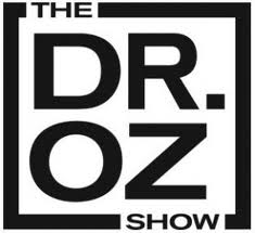 Dr. Oz This Weeks Episodes