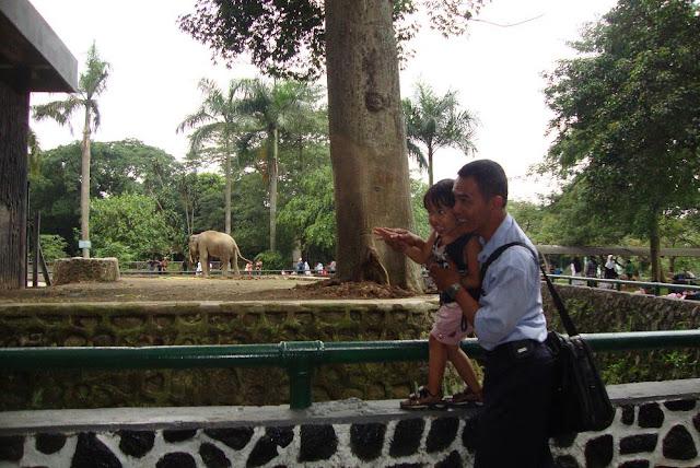 Wisata DKI Jakarta