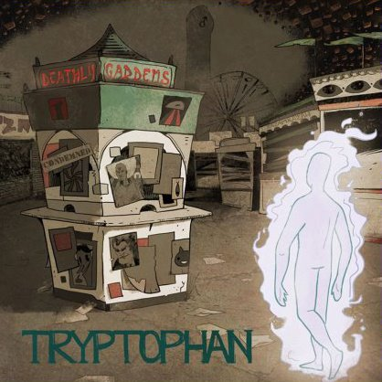 Tryptophan Music