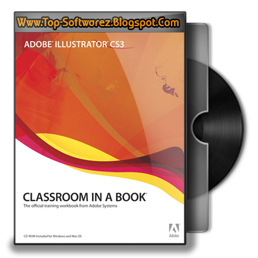 adobe illustrator cs3 portable free download full version