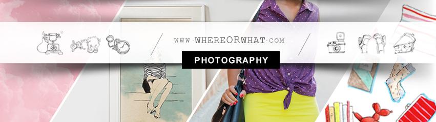 whereORwhat-photos