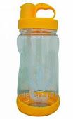 Botol 1L- RM23