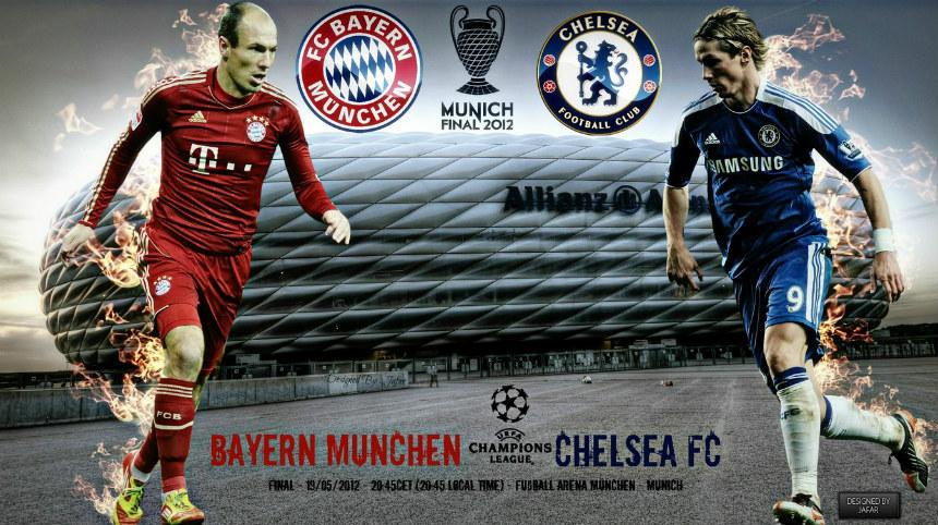 Chelsea-Bayern-Munich-live-today