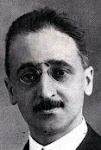 G. Del Vecchio