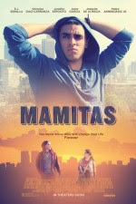 Watch Mamitas 2011 Megavideo Movie Online