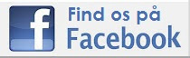 Besøg FRØKEN ANKER på facebook