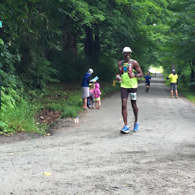 Vermont 100, ultramarathonn, run, ultrarun, Vermont, race, Trail Whippass