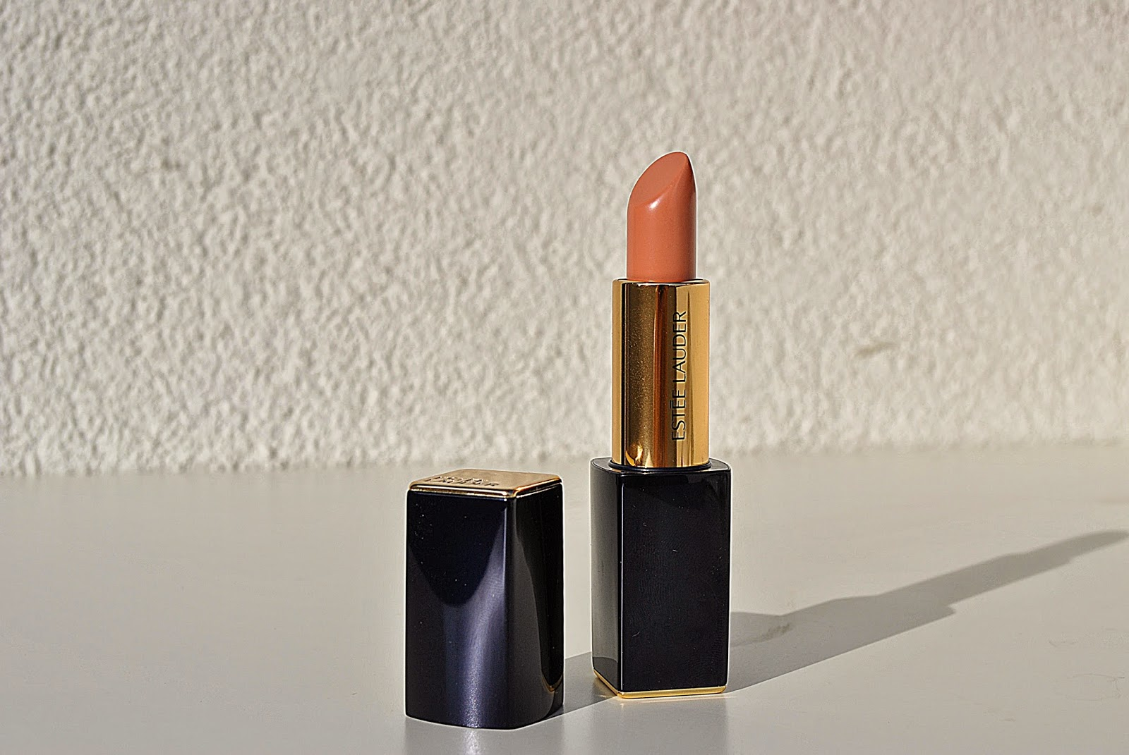 ESTEE LAUDER - PURE COLOR ENVY SCULPTING LIPSTIC -  170 ALLURING