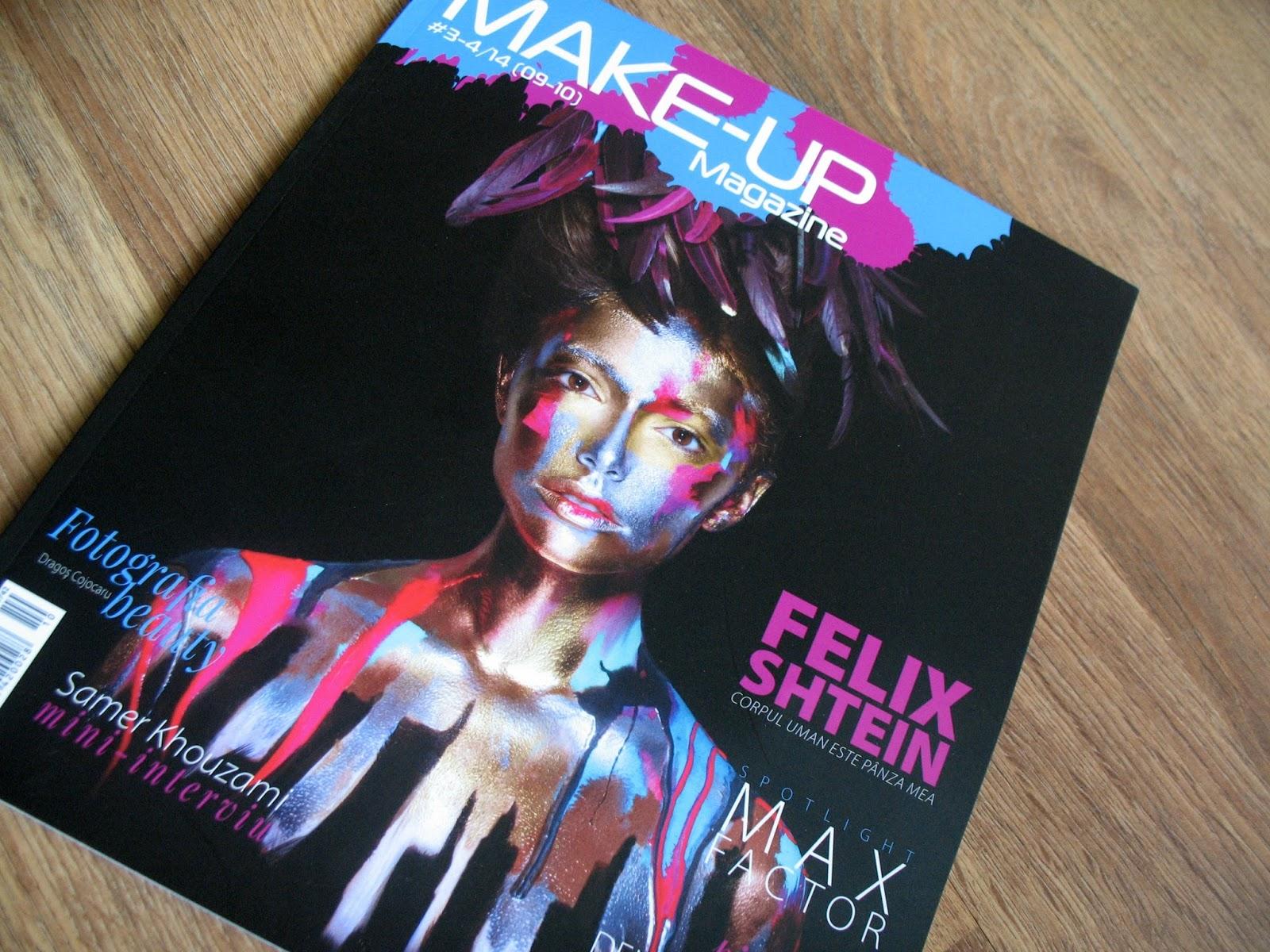 Makeu-up_magazine_01