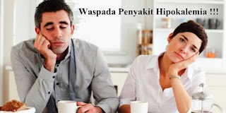http://lemburherbal.blogspot.co.id/2015/10/pengobatan-terbaik-hipokalemia-herbal.html