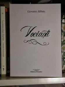 Vocianti (2010)