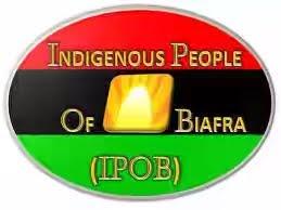 Biafra: Nigeria Risks Full Insurrection, Chatham House Warns Buhari
