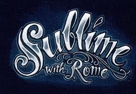 Sublime With Rome ft. Wiz Khalifa – Can You Feel It [MP3]