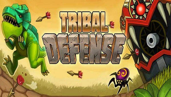 Tribal Defense Hack Only Using Cheat Engine and CT File