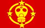 Clan flag