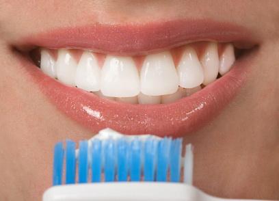 Berpuasa seringkali menyisakan bau mulut yang kurang nyaman bila tercium  oleh orang lain. Meskipun demikian bc9f3e2d4d